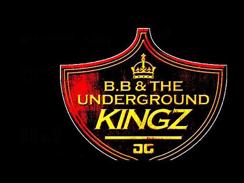 B.B. King & UGK - Make Love To My Car