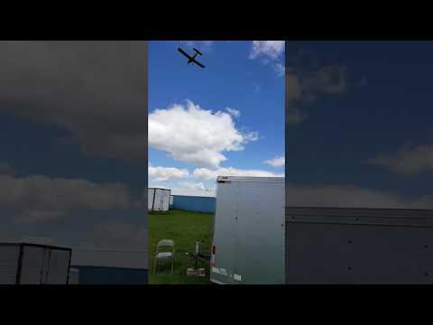 FAA FAIL #12 MATT ARNOLD.....FEDERAL AVIATION ADMINISTRATION