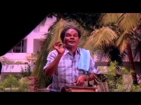 Full Length Tamil Movie | Annanagar Mudhal Theru | Satyaraj, Radha, Ambika