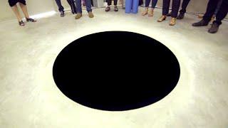 Чернее черного