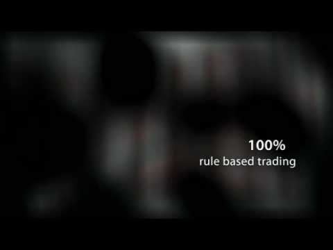 ProFx 2.0 forex trading system review