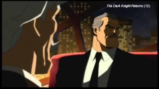 (clip2) Retirement-The Dark Knight Returns