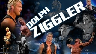 "Dolph Ziggler 6th Theme Song ""I Am Perfection"" (V2) [Download Link]"