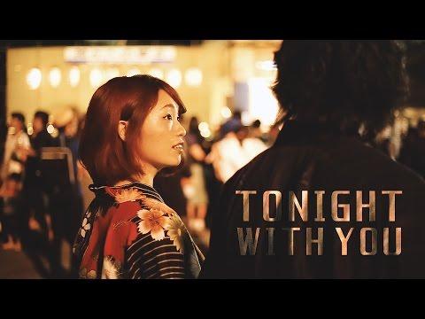 johann 【PV】今夜あなたと