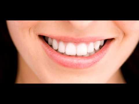 Remedios caseros para la infecciones bucales como - Sequedad de boca remedios naturales ...