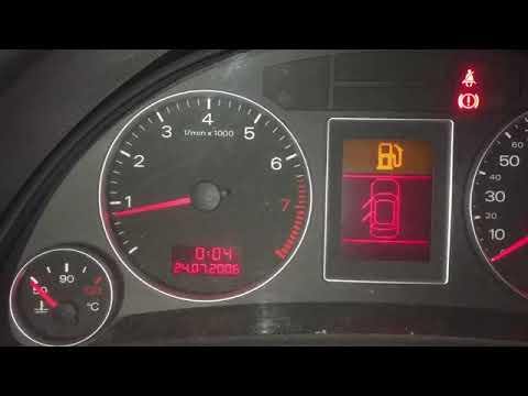 Разборка Audi - A4 1.8 BFB (VIN: WAUZZZ8E97A140082) J5917