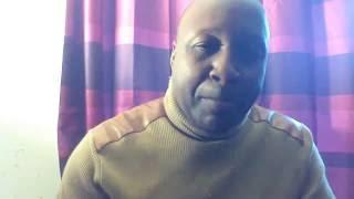 Temoignage Ndenge Chantal  Ex Ya Odon Premier Pasteur  Na London Aniokola 3 Pasteurs Ba Masta