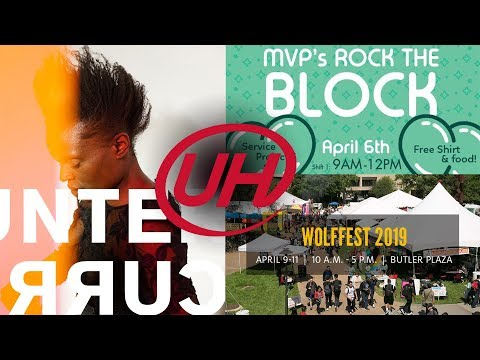Wolffest is Almost Here, Counter Current 2019 Details, and More!