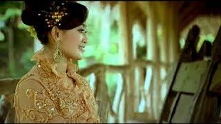 Download Mp3 Dian Kusuma - Nutut Ngiyup   Lyric Video