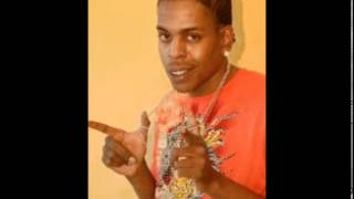 (Mavado Diss) Savage - Kill Bwoy Fi Nothing (Gully Diss) - July 2012