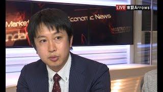 ゲスト7月5日 東京証券取引所 高木亮さん