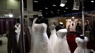 STABILLY, Hochzeitsmesse 2013