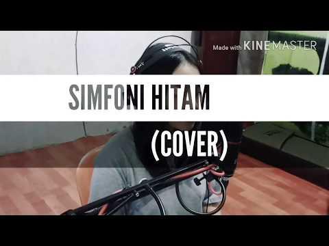 Simfoni Hitam (Cover) - Mira Ndraha