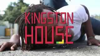 Kingston House (TV series 2012) on TVJ