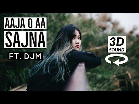 Aaja o aa sajna songs download, aaja o aa sajna punjabi mp3 songs.