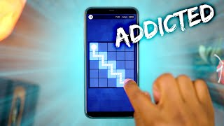 best ADDICTING apps to waste time on iOS and Android