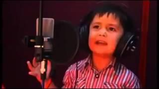 A.R Rahman new song