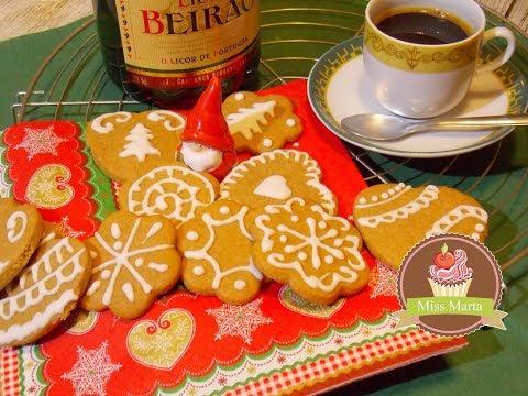 biscuits-en-pain-d'Épices---braunen-lebkuchen---miss-marta