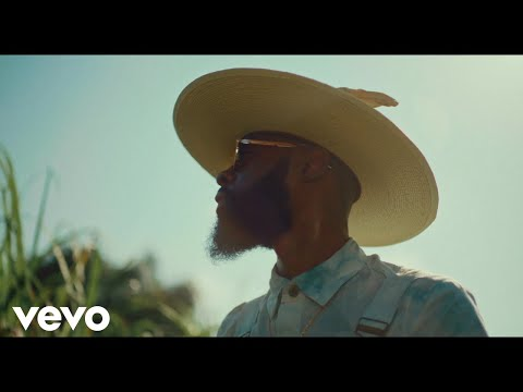 Mali Music - Cry (Official Music Video) - YouTube