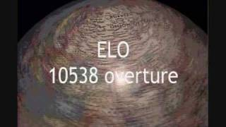 10538 OVERTURE