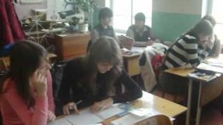 Туз Любовь Николаевна-10класс-геометрия