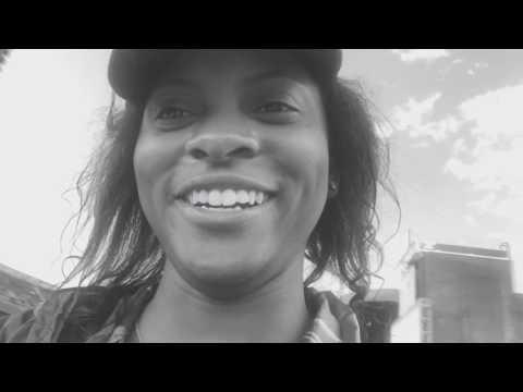 BLI VLOG ft. Shook girls & Alessia Cara