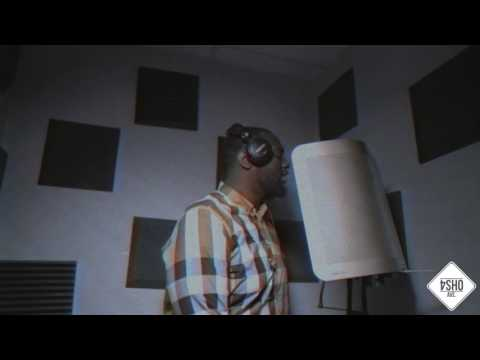 Team Eastside Peezy 4sho Ave. Freestyle (Official Freestyle Video)