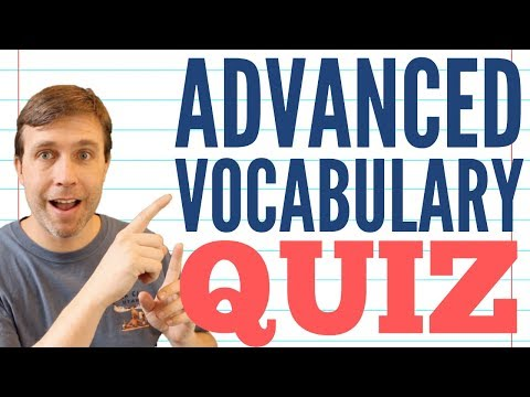 advanced-vocabulary-lesson-|-take-the-quiz-&-learn-new-words