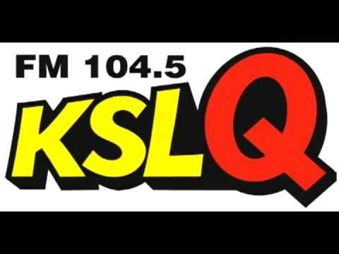 Washington Missouri Radio Station