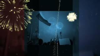 Слайд шоу - С новым годом ! ! !🎊🎉🎄