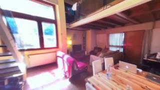 Appartamento in Vendita Parioli Via Eleonora Duse