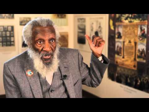 ASM_Interview 46_Dick Gregory 13