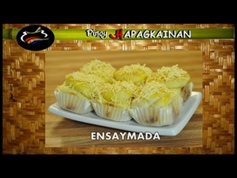 how to cook bistek tagalog with nestle cream