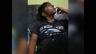 Riyaz???|Short|Comedy Video|Aakash Vyas