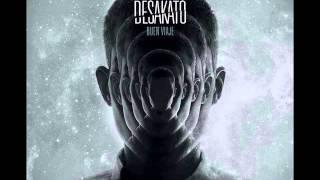 Desakato - Combustión
