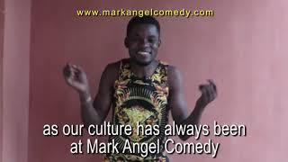 Film making (mark angel comedy)