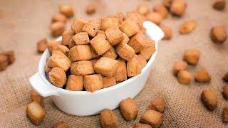 সহজ ও পারফেক্ট মনাক্কা রেসিপি | দেশি মোনাক্কা রেসিপি | Bangladeshi Monakka Recipe