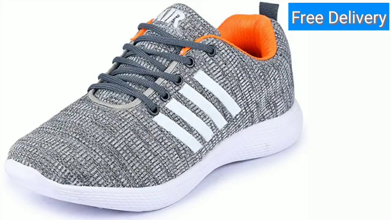 Amazon shopping online shoes | Online