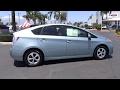 2013 Toyota Prius used, Ontario, Corona, Riverside, Chino, Upland, Fontana, CA 2075178
