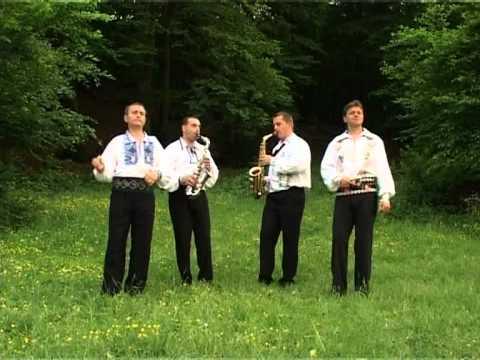 Puiu Codreanu si Lele Craciunescu Din strain sa nu ti faci frace