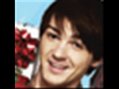 Estel Music and Drake Bell pictures