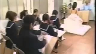 Hài Nhật Bản : Lớp học vẽ tranh siêu hài