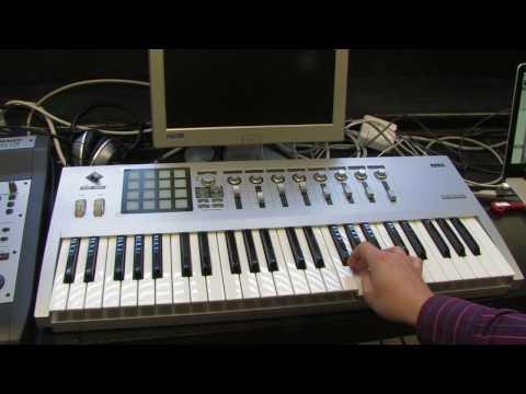 Home Recording Part 2 - Overdubbing