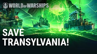 halloween-operace-nocni-mura-world-of-warships