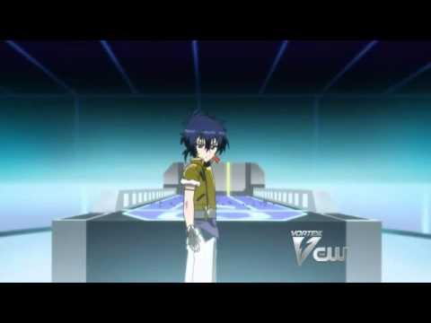 hellsing ultimate episode 1 english dub animeratio