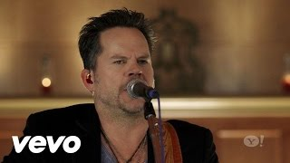 Gary Allan It Ain 39 t The Whiskey Yahoo Ram Country.mp3