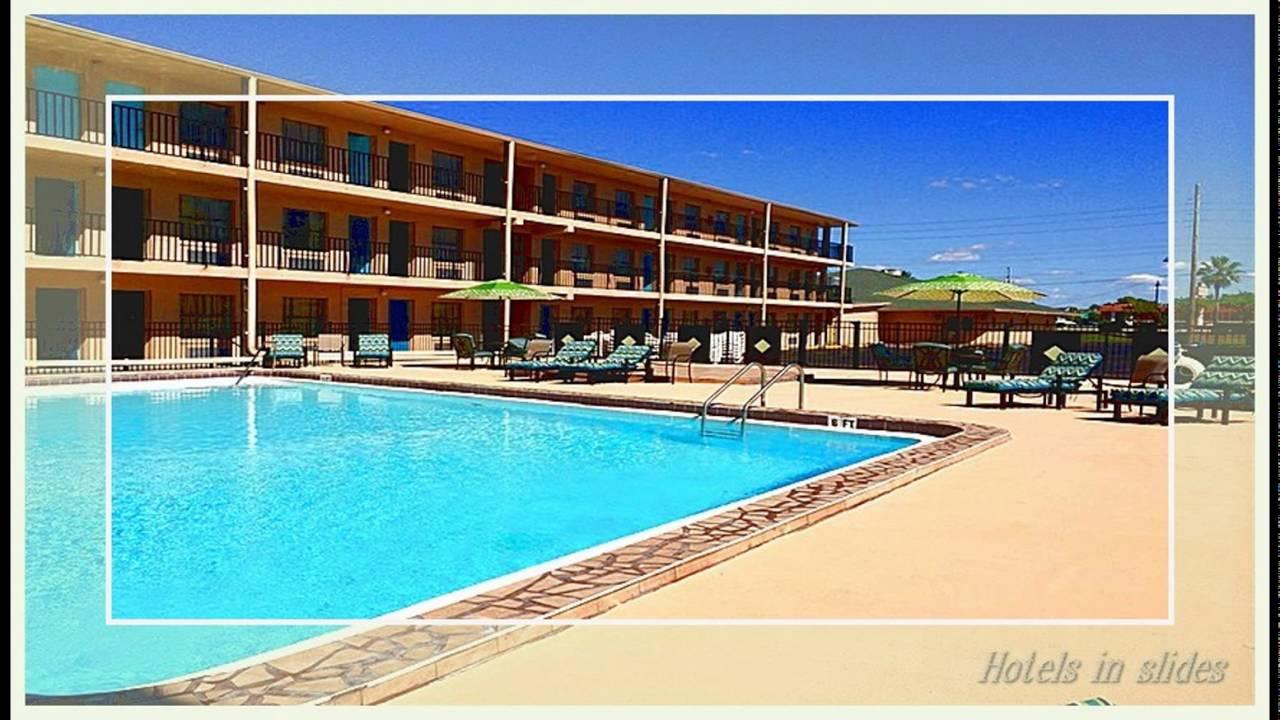 Seasons Florida Resort Kissimmee Usa Hotels In Slides
