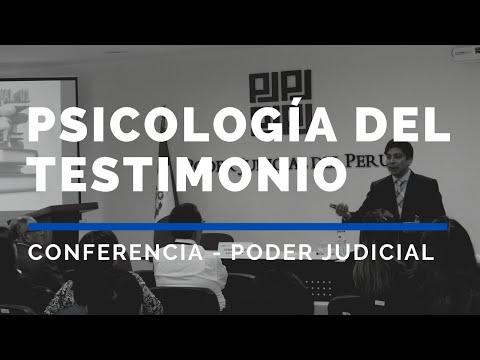 conferencia-sobre-psicología-del-testimonio