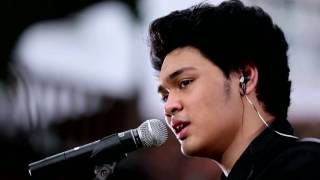 Download Lagu The Overtunes - All I Want (Kodaline Cover) (Live at Music Everywhere)  ** Mp3