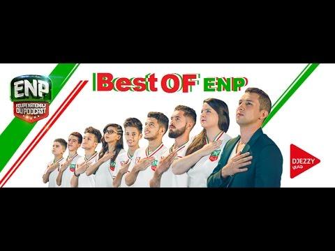 DzChaKsSou & ENP : Best OF